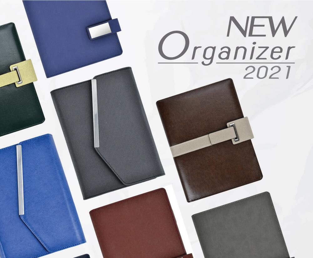 New-Org-2021-2