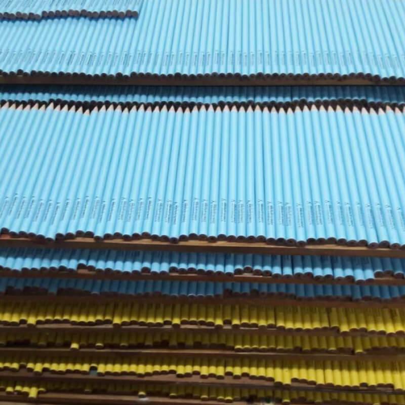 รูปรีวิว-ดินสอไม้-08