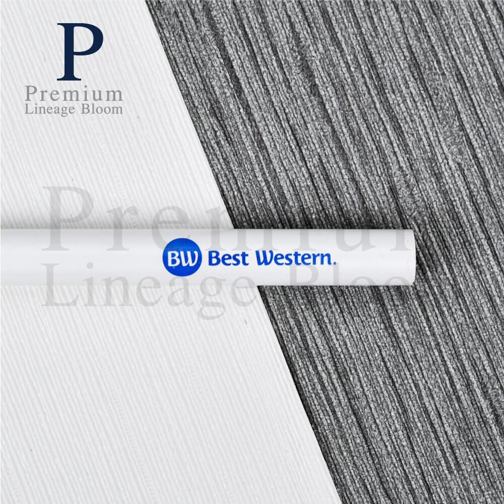 ตัวอย่างผลงานดินสอไม้ พร้อมส่ง 8-4