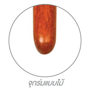 จุกร่ม-จุกตุ้ม-ไม้ (1)