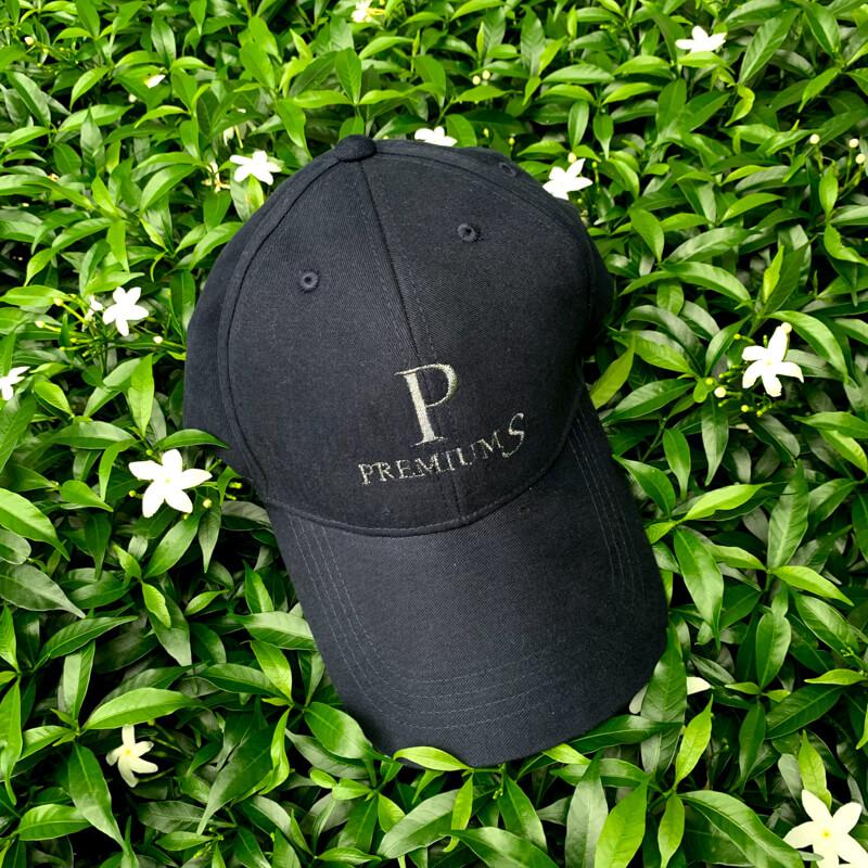รีวิว หมวกแก๊ป - 10