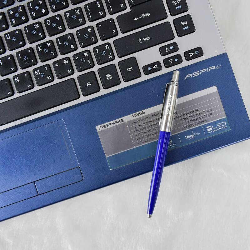 ปากกาพรีเมี่ยม พร้อมส่ง DSC_6169