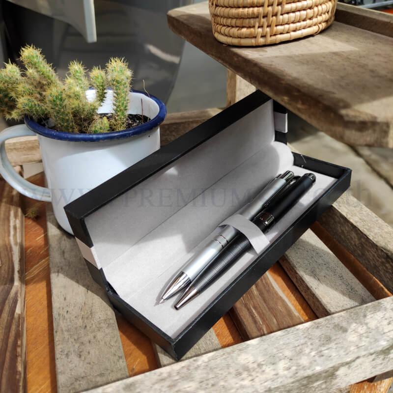 ปากกาพรีเมี่ยม พร้อมส่ง IMG_20200609_094236