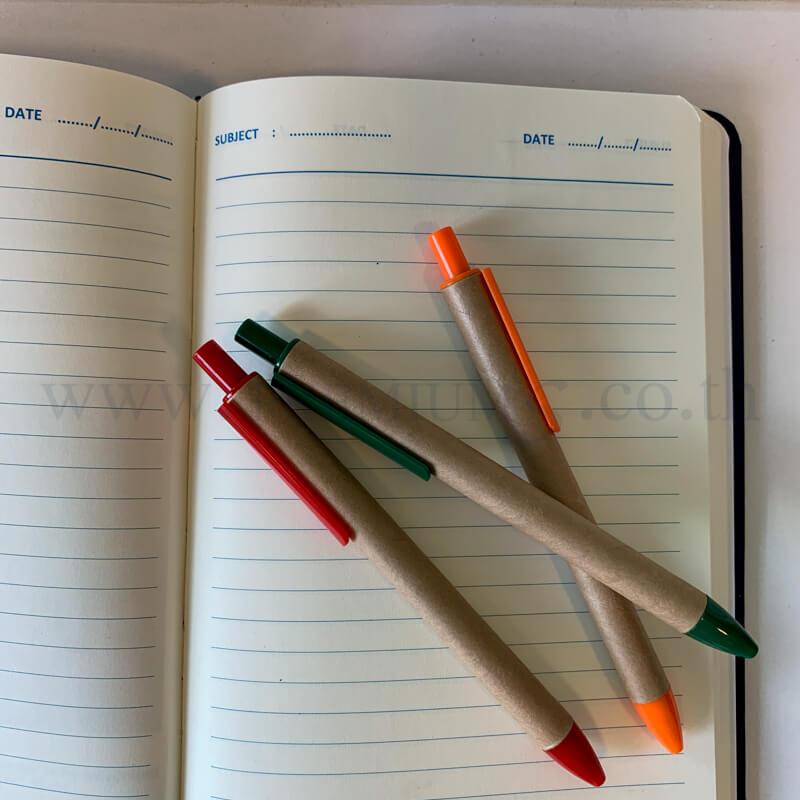 ปากกาพรีเมี่ยม พร้อมส่ง IMG_9948