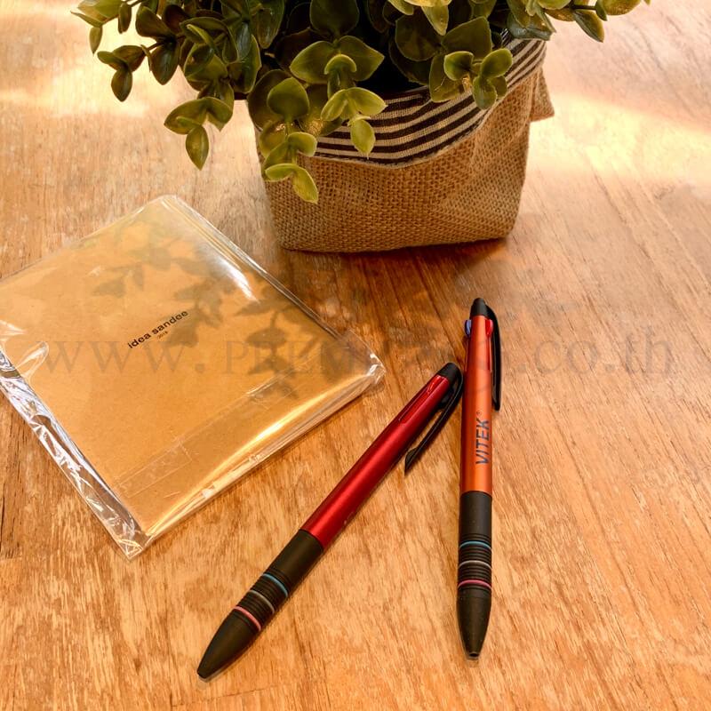 ปากกาพรีเมี่ยม พร้อมส่ง IMG_E8407