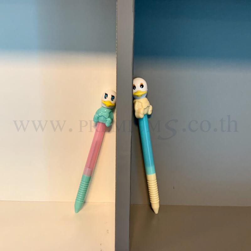 ปากกาพรีเมี่ยม พร้อมส่ง IMG_E8580