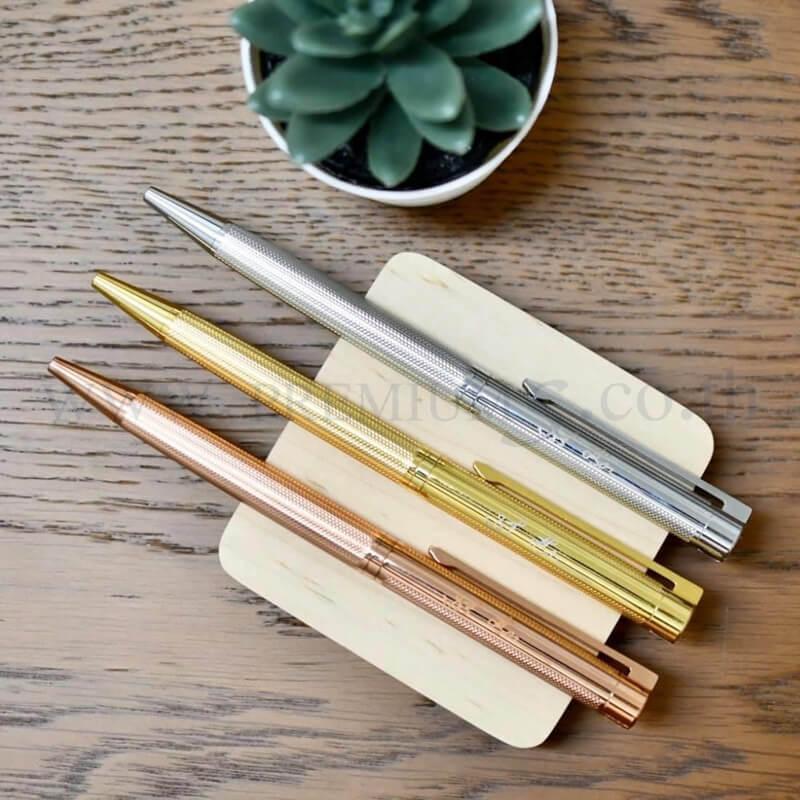 ปากกาพรีเมี่ยม พร้อมส่ง S__71811224