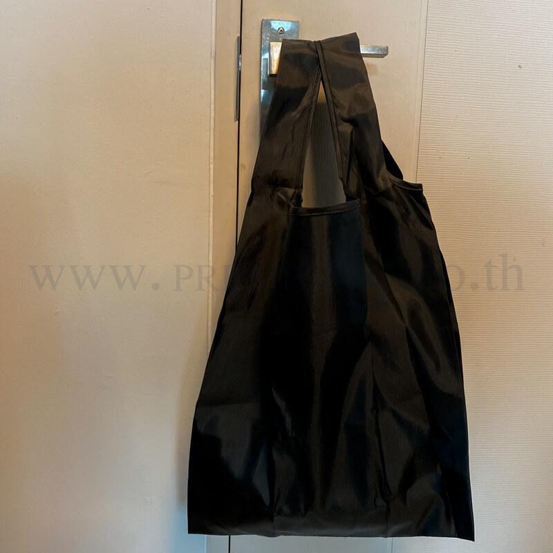 รีวิวสินค้าพรีเมี่ยม ประเภท งานผ้า IMG_6039