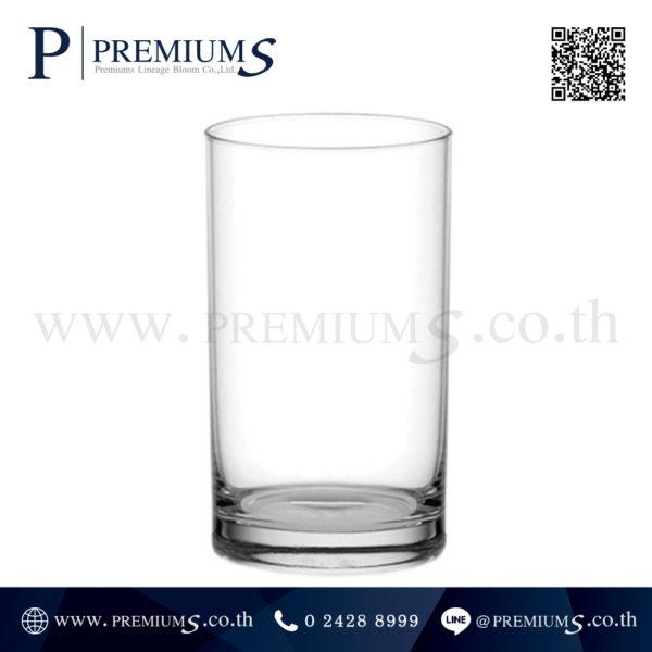 แก้วใส รุ่น B00208