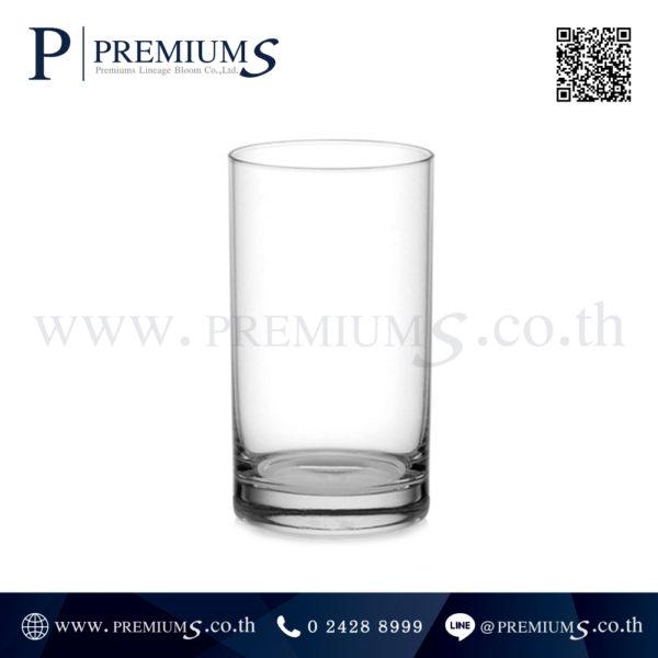 แก้วใส รุ่น B00210
