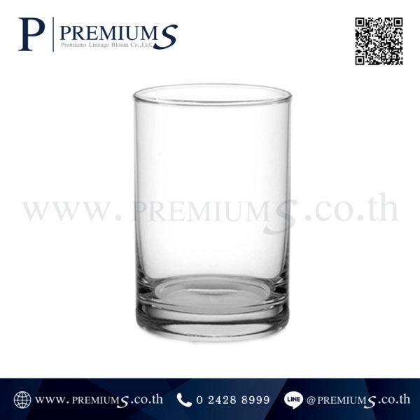 แก้วใส รุ่น B01408