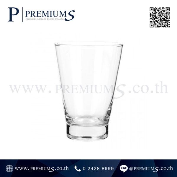 แก้วใส รุ่น B16115