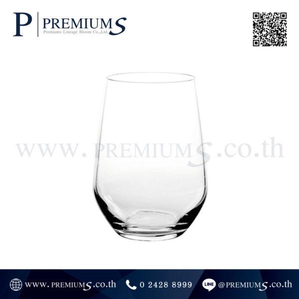 แก้วใส รุ่น C18513