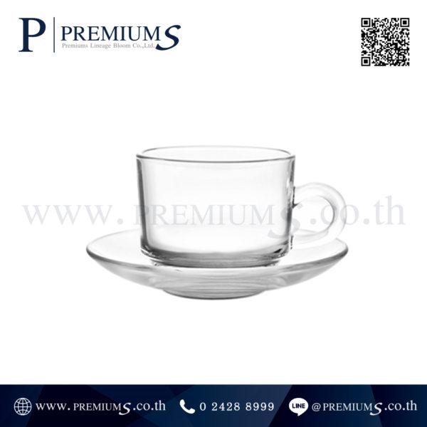 แก้วกาแฟ รุ่น P00340