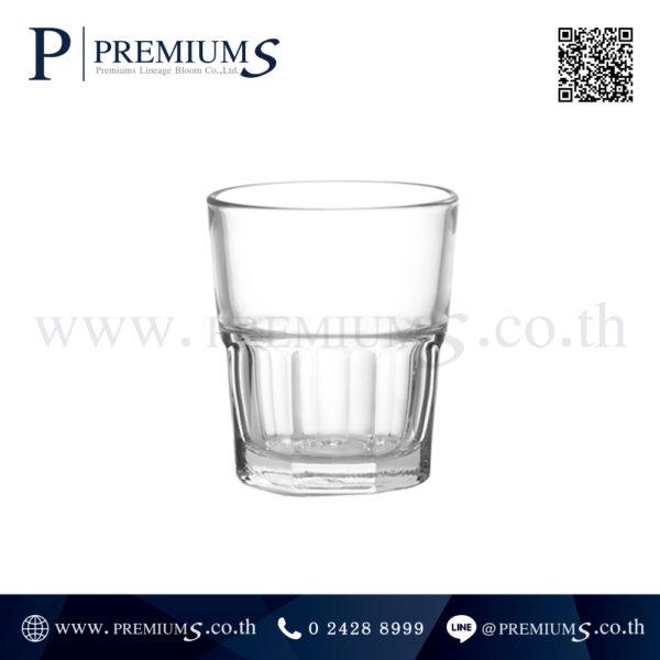 แก้วใส รุ่น P01960