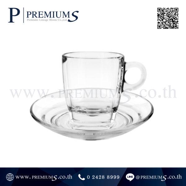 แก้วกาแฟ รุ่น P02441