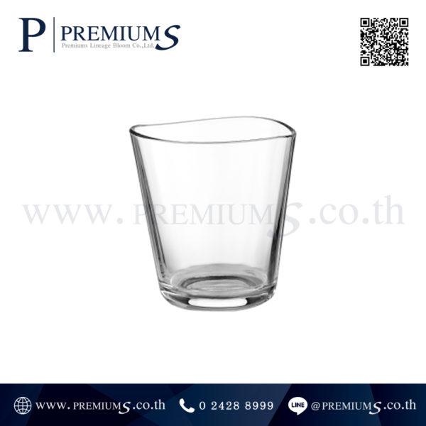 แก้วแป๊ก P03160