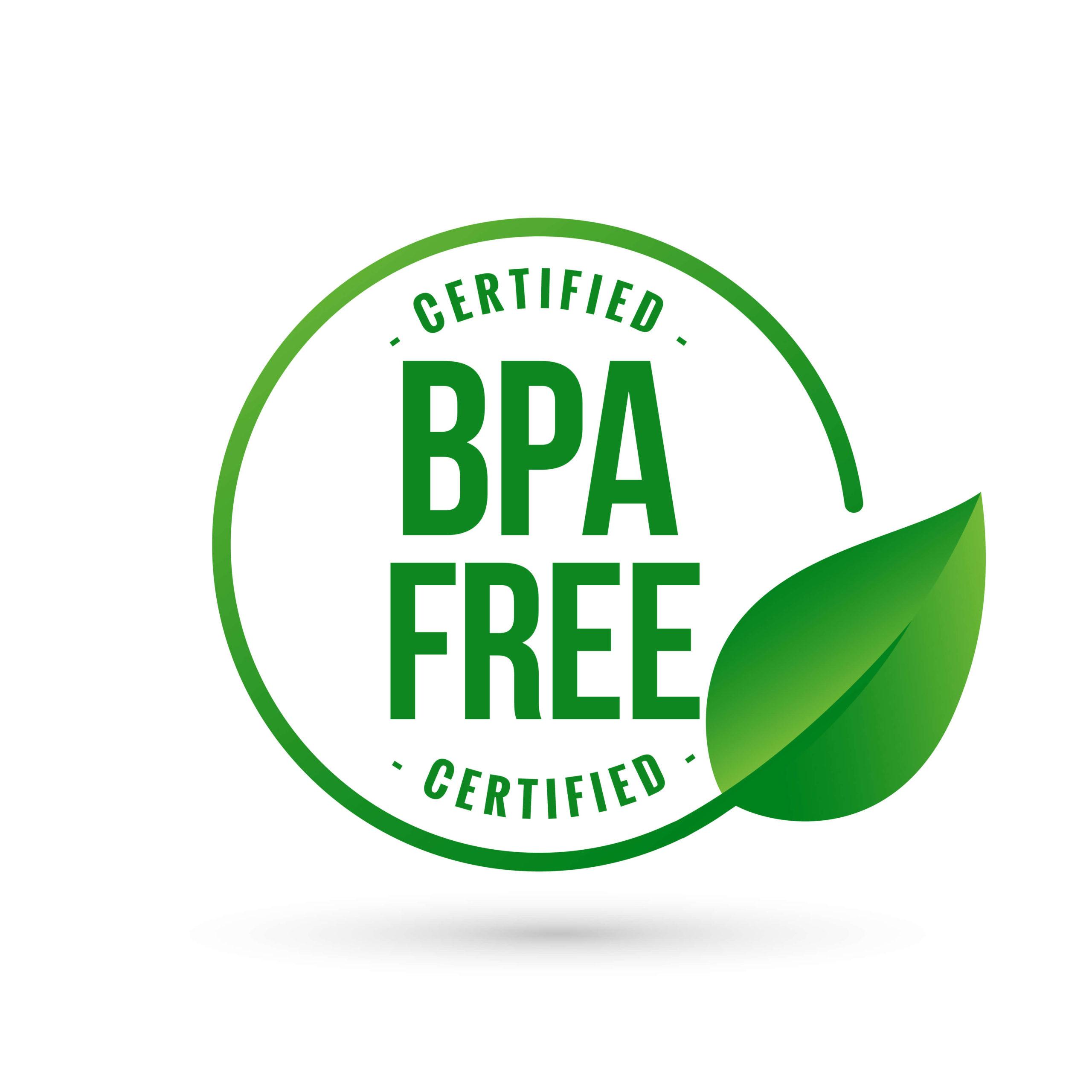 กระบอกน้ำ ฺBPA Free
