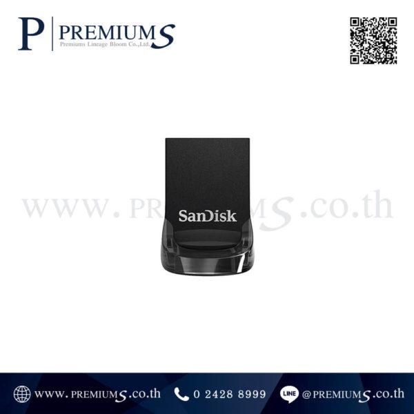 sandisk SDCZ430-1