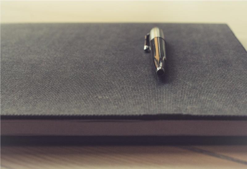 ปากกาพรีเมี่ยมคือของที่ใช้ได้ทุกงาน